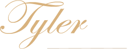 Tyler Funeral Home